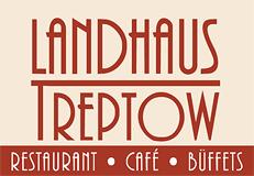 Landhaus-Treptow